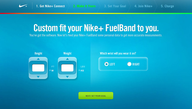 nike_fuelband_screens1