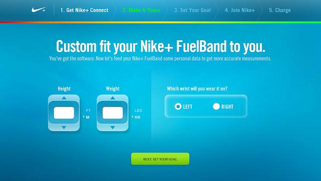 nike_fuelband_screens1