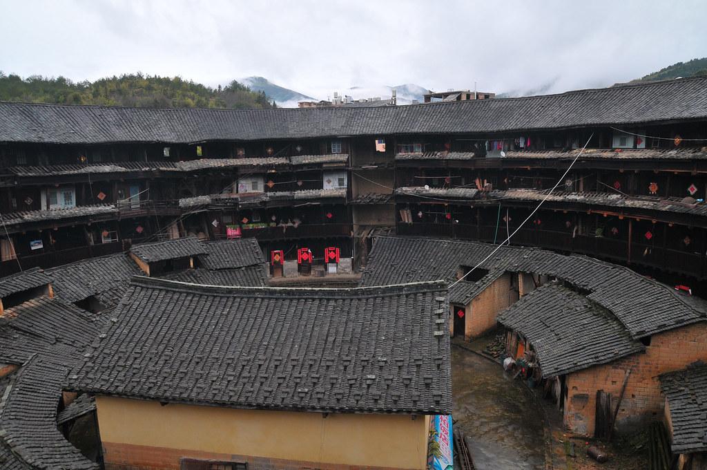 JAY_1845環興樓