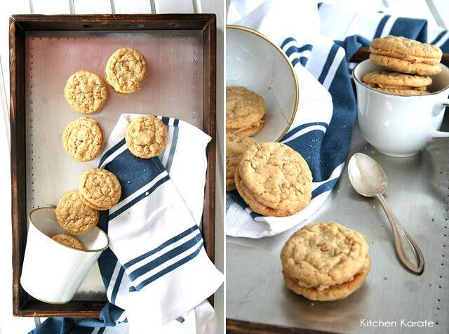 pbsandwichcookies2