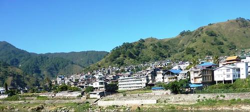 Luzon-Sagada-Bontoc-Banaue (104)