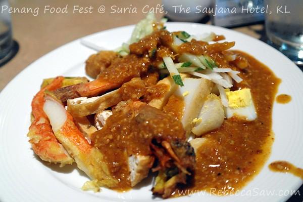 Penang Food Fest-056
