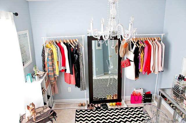 dressing room-2