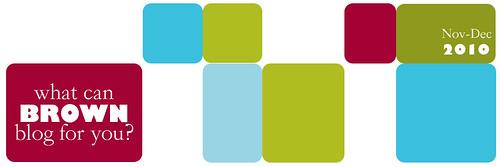 2010.11 Blog Header