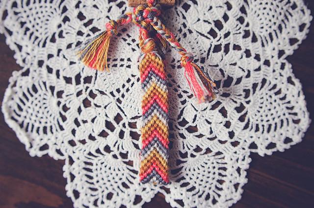 ga-bracelet