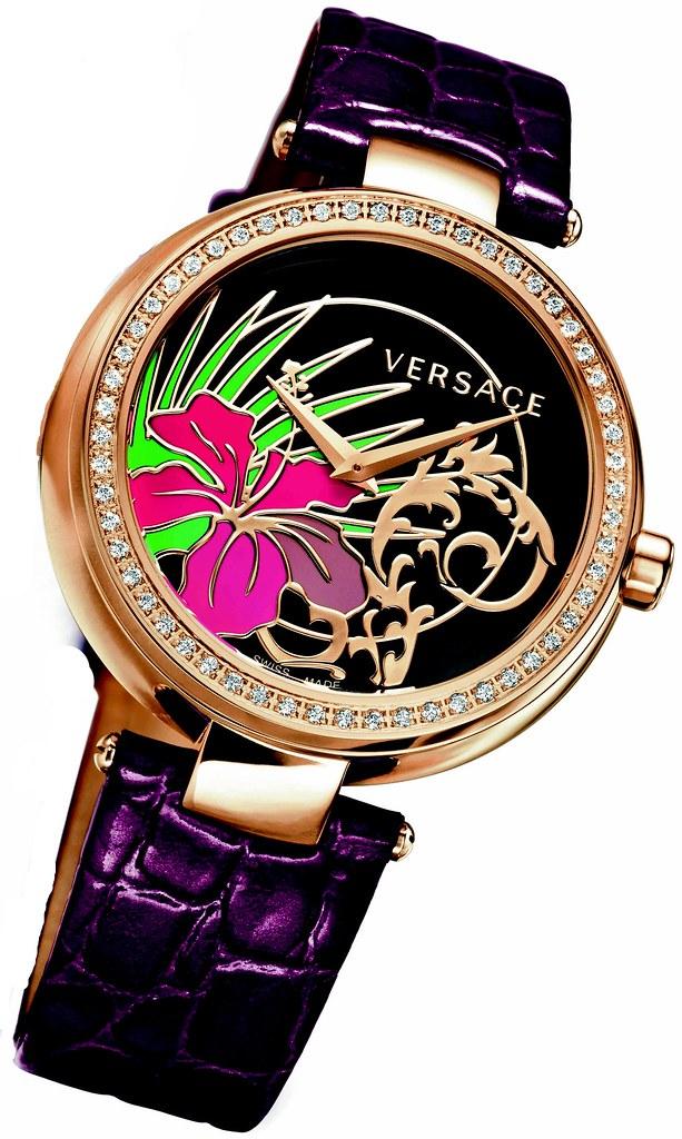 orologio-mystique-versace