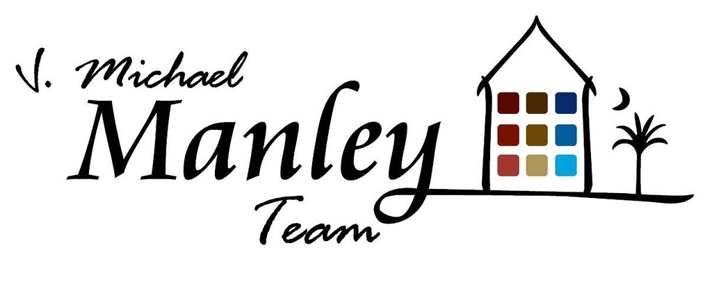 Jmichaelmanley Greenville homes sale