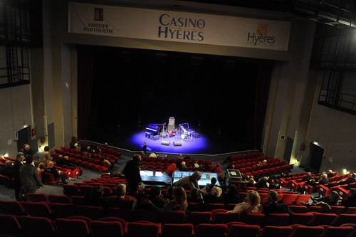 Kenny Garrett @Casino des Palmiers By McYavell - 120310 (2)