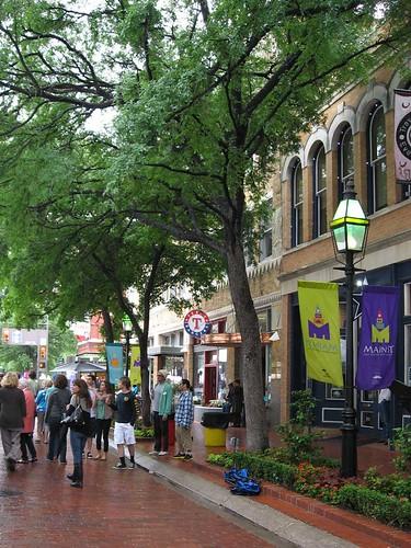Main-Street-Art-Fest3