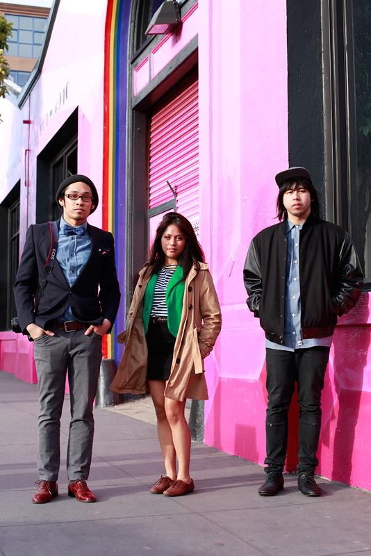 3eac_qshots san francisco street fashion style
