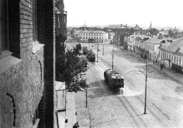 1923_v_timirev
