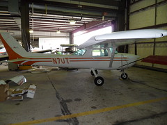 airline, aviation, airplane, propeller driven aircraft, wing, vehicle, cessna 150, cessna 152, cessna 172, ultralight aviation, aircraft engine,