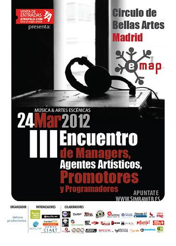 2011-12-02-cartel Emapsimba