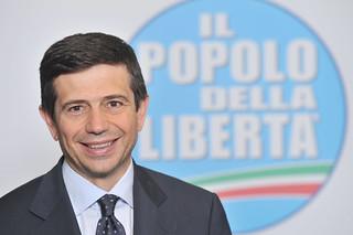 Intervengo alla scuola di formazione politica del Pdl a Orvieto