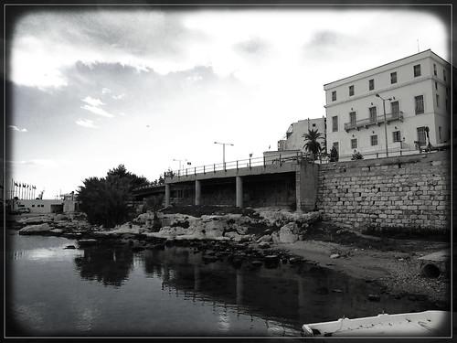 image_piraeus