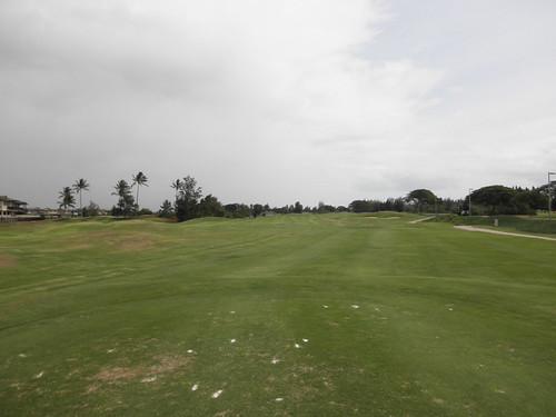 Hawaii Prince Golf Club 205