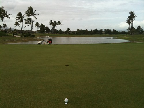 Hawaii Prince Golf Club 471