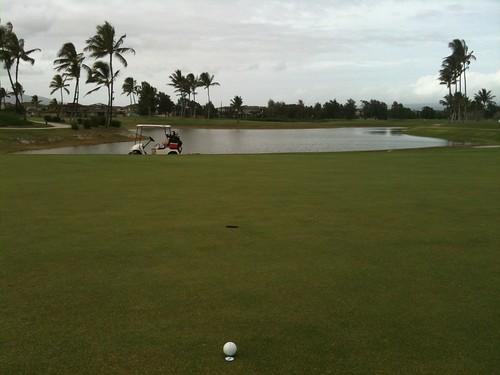 Hawaii Prince Golf Club 471