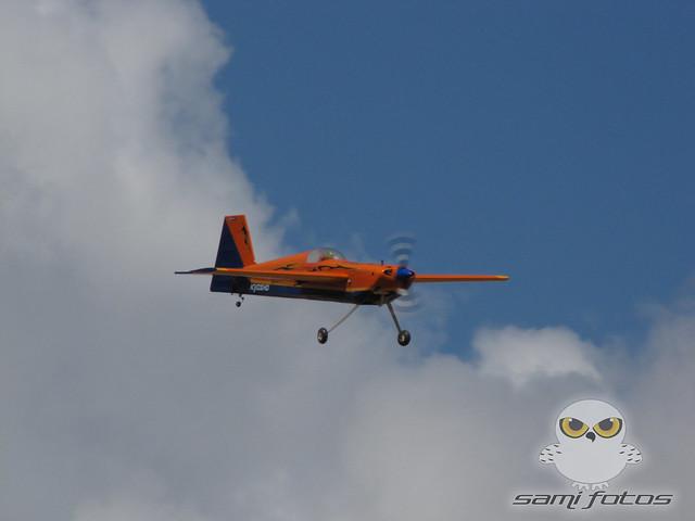 Vôos e lenhas no CAAB-17/03/2012 6991182873_2613cea047_z