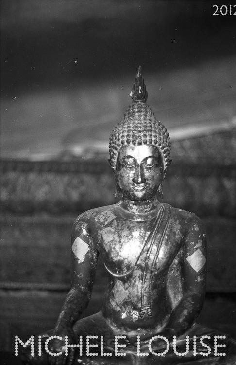 Thailand01_11