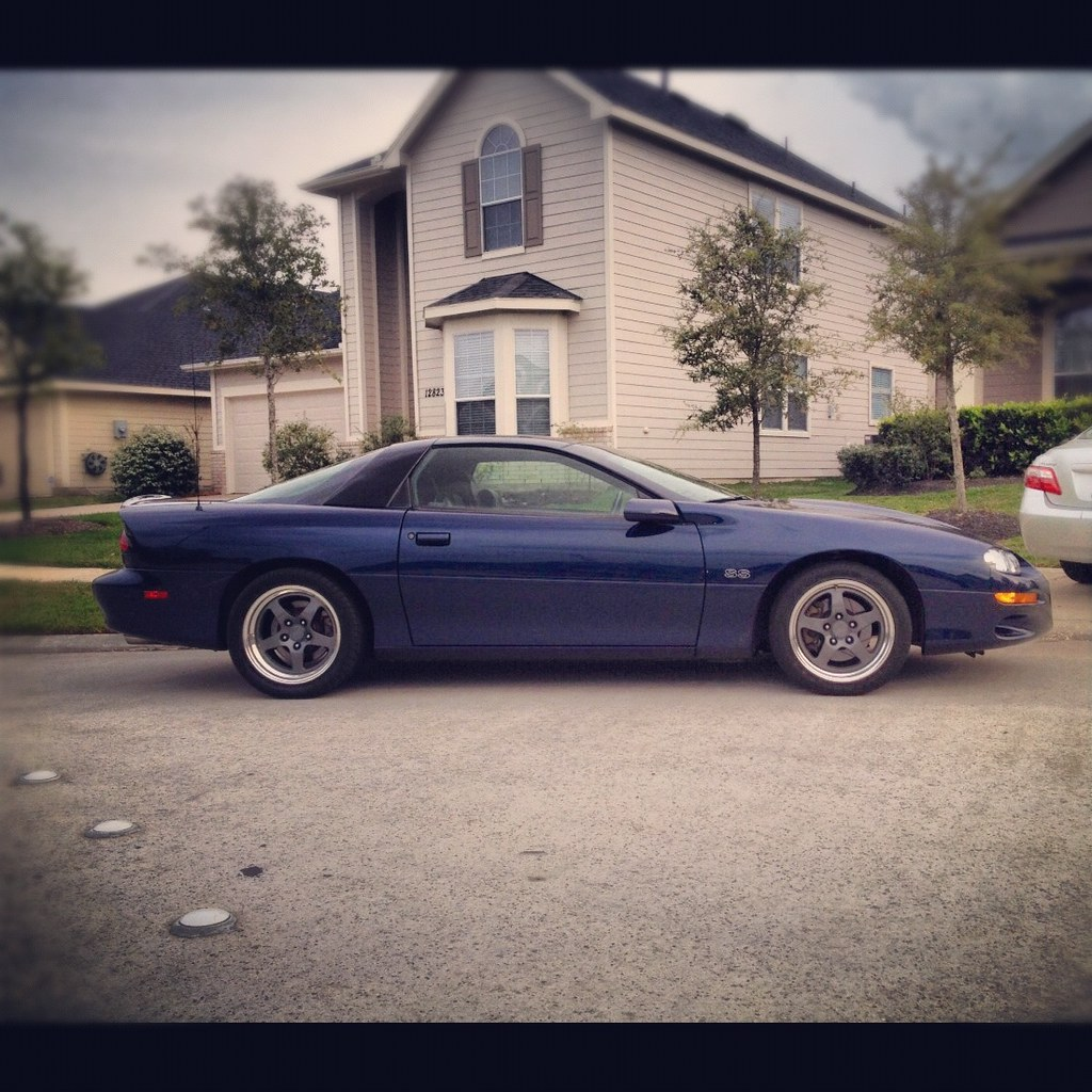 Used Tires Flint Mi >> Post your Fikse wheels *DON'T QUOTE PICS! - Page 13 ...