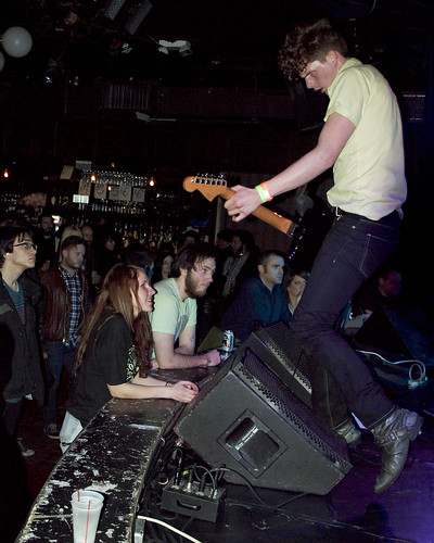 03.02.12 TV Ghost @ Knitting Factory (21)