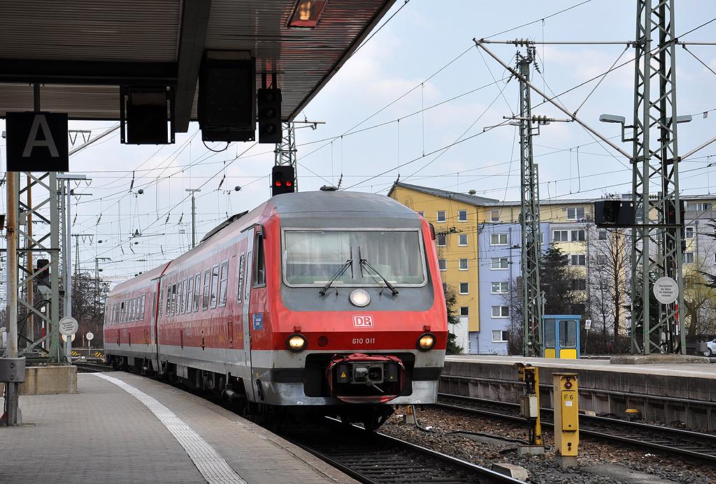 dating app vergleich Neumarkt in der Oberpfalz
