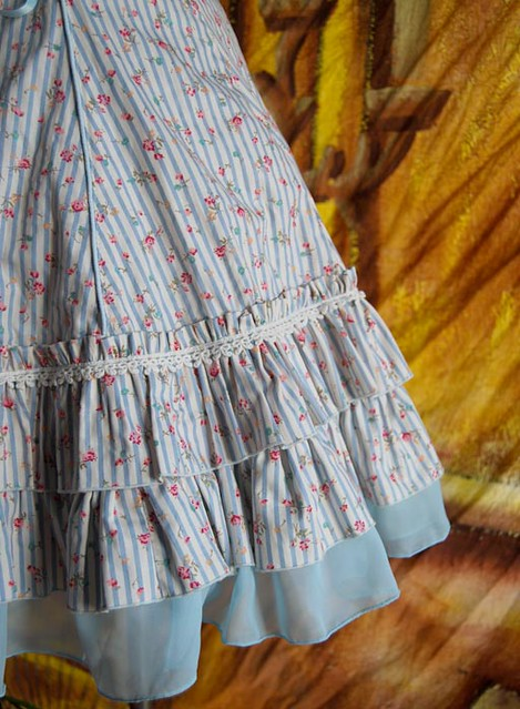Infanta_Summer_Sail_A_Line_Printed_Cotton_Lolita_Dress_4