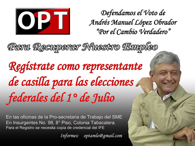 OPT Defendamos el Voto para web