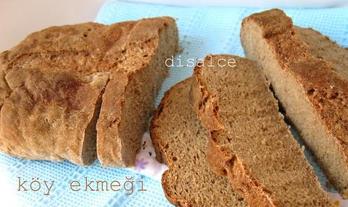 köy ekmeği1