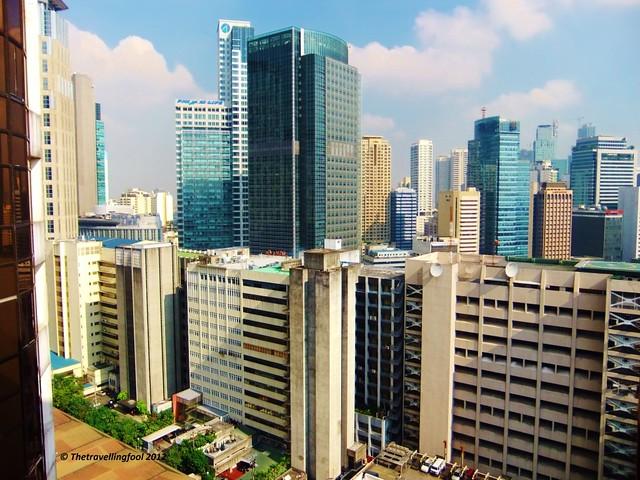 Makati-skyline-1024x768