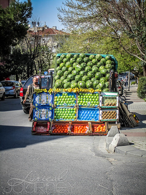 2012.04 Istanbul Easter Wknd (22 of 49)