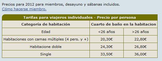 precios-individual