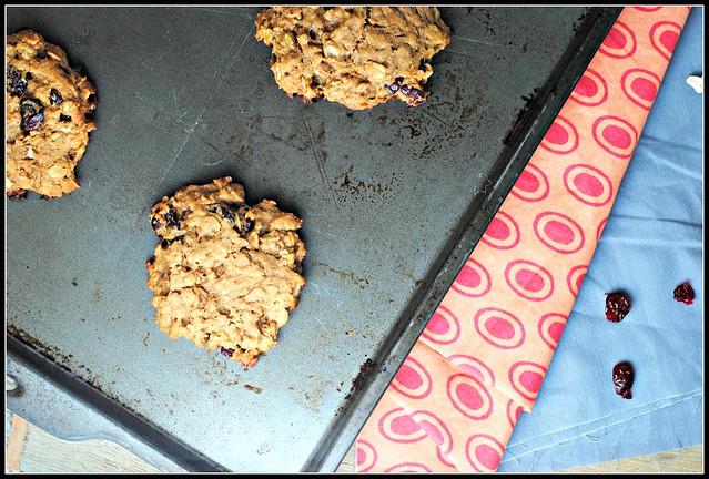 breakfastcookies3