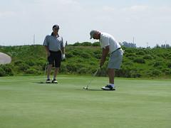 Hartland Classic Golf Tournament-3