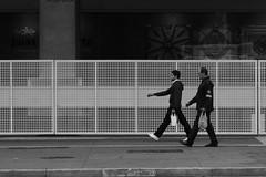 Caminhantes 011