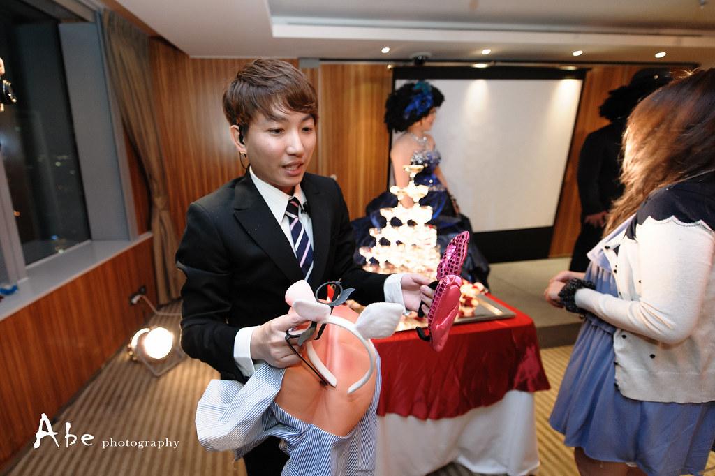 201120421仲賢&于芹-60