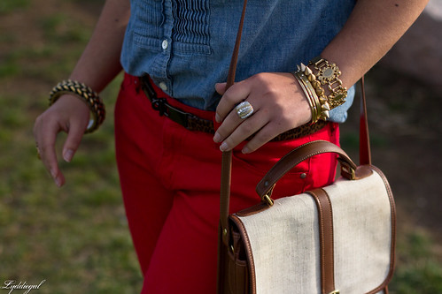 red and chambray-3.jpg