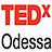 TEDxOdessa's TEDxKids@Odessa photoset
