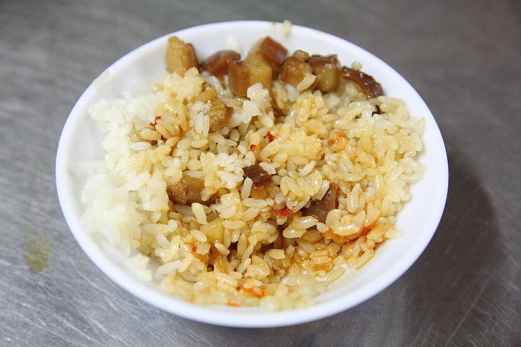 20140311台南-大勇街無名鹹粥 (10)