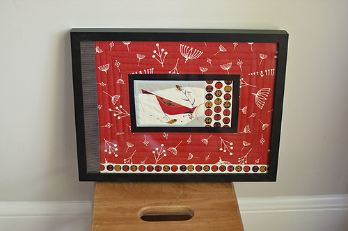 charley-harper-wall-hanging