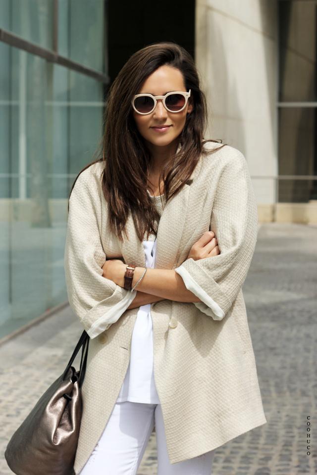 white style coohuco2