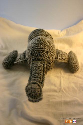Crochet Firefly Serenity (16)