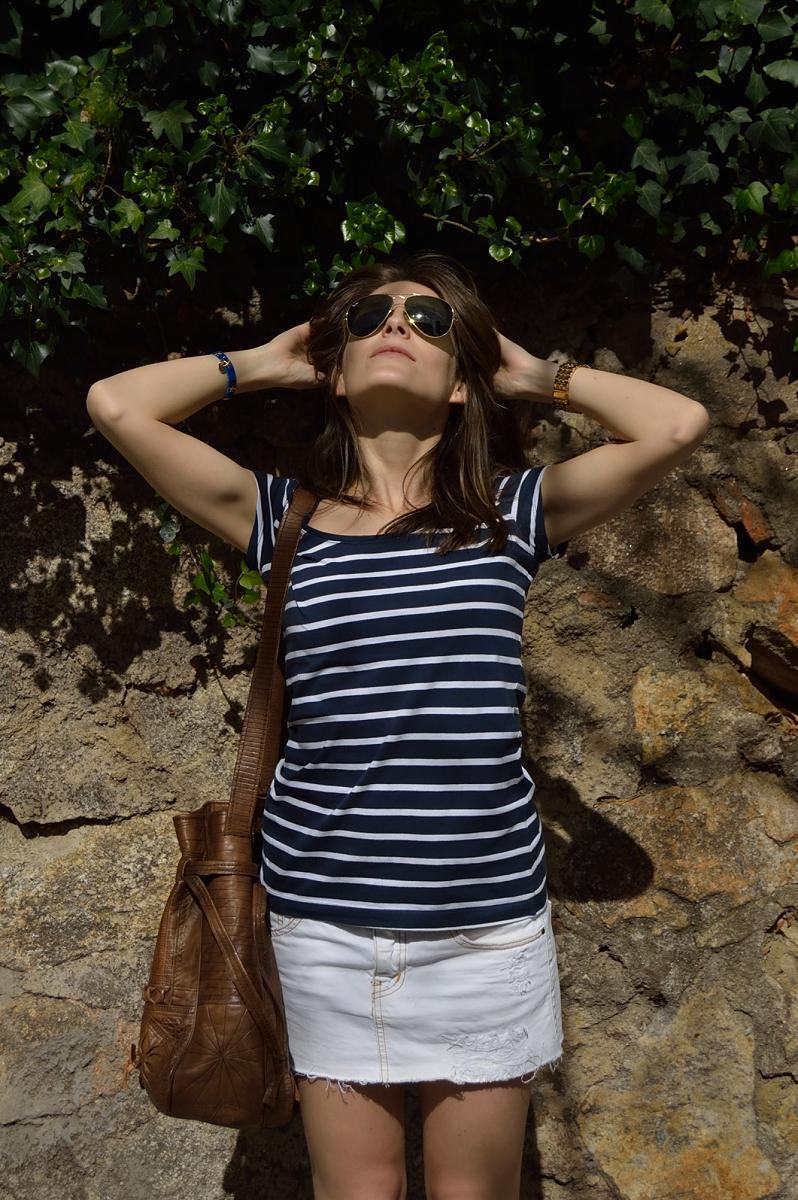 lara-vazquez-madlula-fashion-blog-easy-look-spring