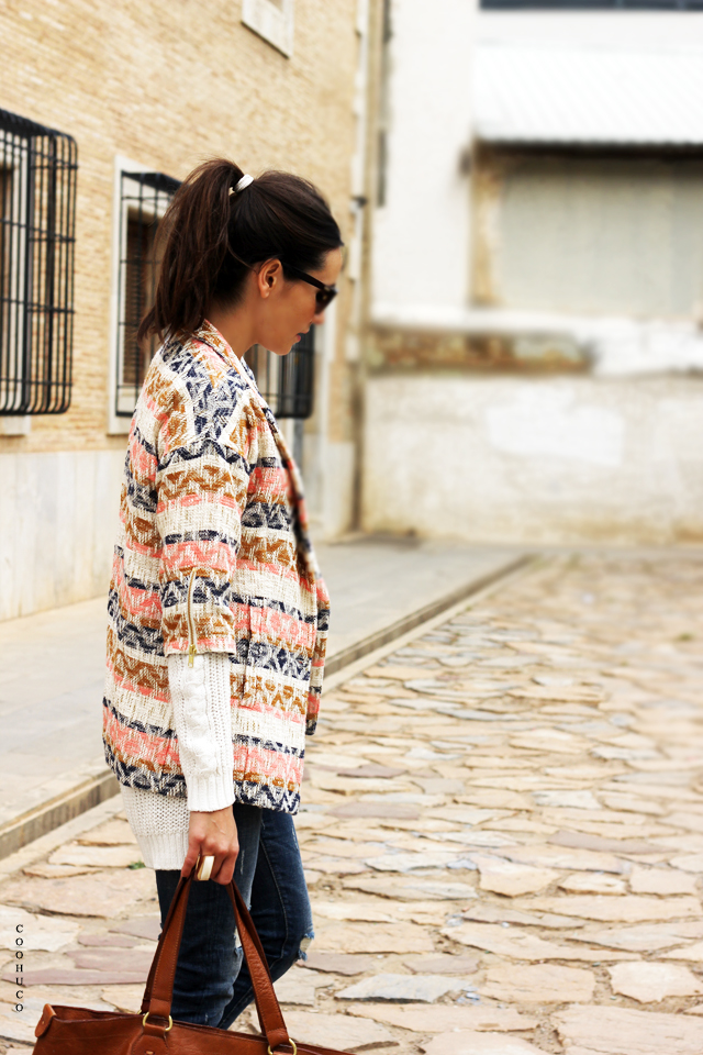 sita murt fashion blogger coohuco 3