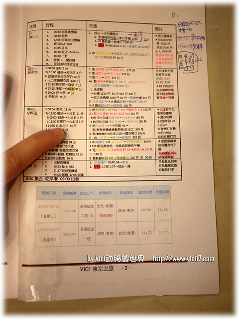 0501自製旅遊手冊006