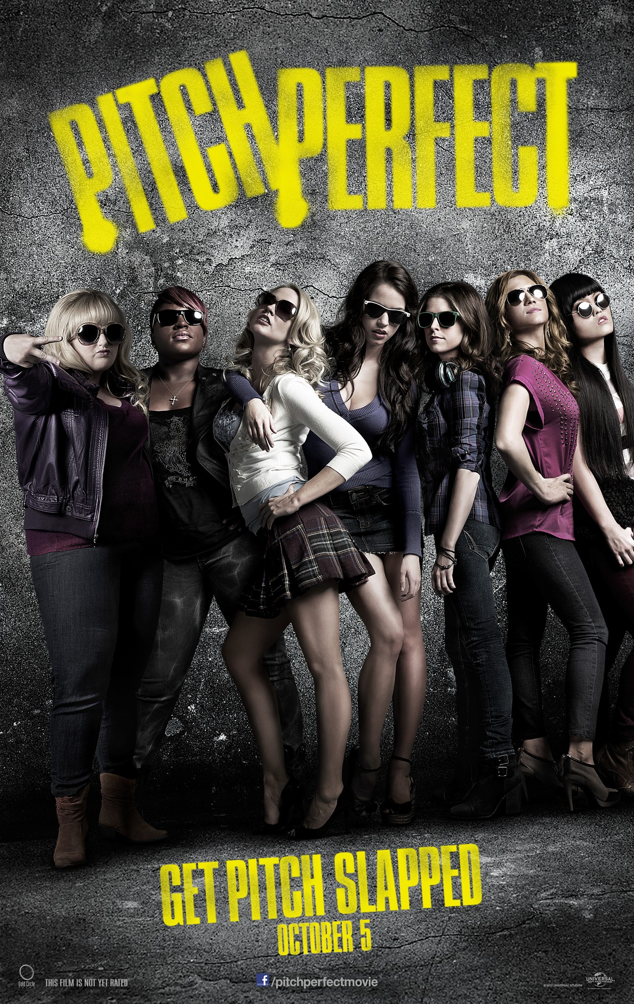 pitch_perfect_xxlg