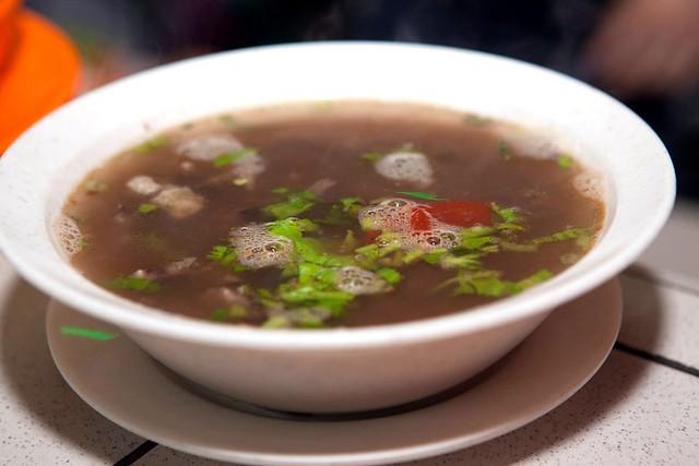 mee nasi goreng ganja - mid valley makan place-001