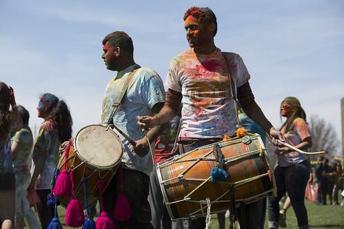 Holi_Color_Festival_008