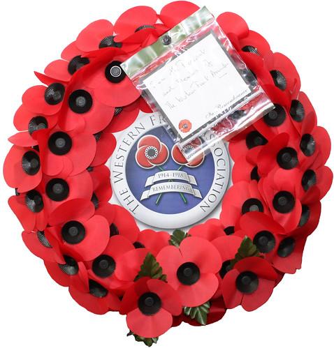 wfa-wreath-legg